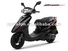 YAMAHA BREEZE DX 125cc NEW SCOOTER /MOTORCYCLE TAIWAN/JAPANESE