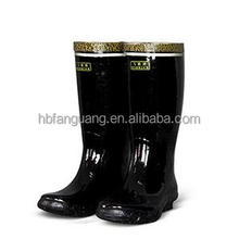 High Quality Industry Work Boots