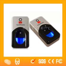 Digital Persona U are U 4500 Biometric Fingerprint Reader