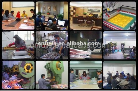 company pic01.jpg