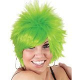 St. Patrick's Day 100th google quality wig hair color ideas