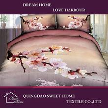 Dubai 3d Bedding Sets New Products