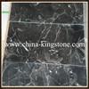 China manufacturer spanish dark emperador marble on sale
