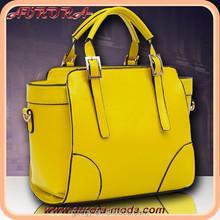 women bags and purse cheap
