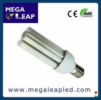360 degree ce rohs approve low heat no uv 110 volt led light bulbs