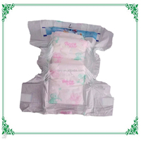 Adult diaper Disposable Sleepy Baby Diaper Products Made in south Africa