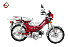 50cc 90cc cheap classic moped JY70-42 cub motorcycle