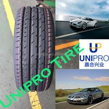 Haida EU label New car tyre racing car Tires 235/35ZR19
