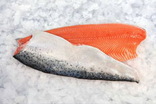 Superior Salmon