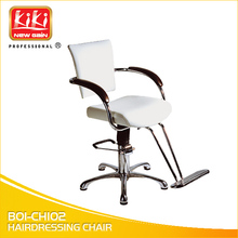 Salon Equipment.Salon Furniture.200KGS.Super Quality.Hairdressing Chair.B01-CH102