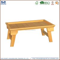 2015 hot sale simple designed wooden computer desk , japanese wooden teacher's desk