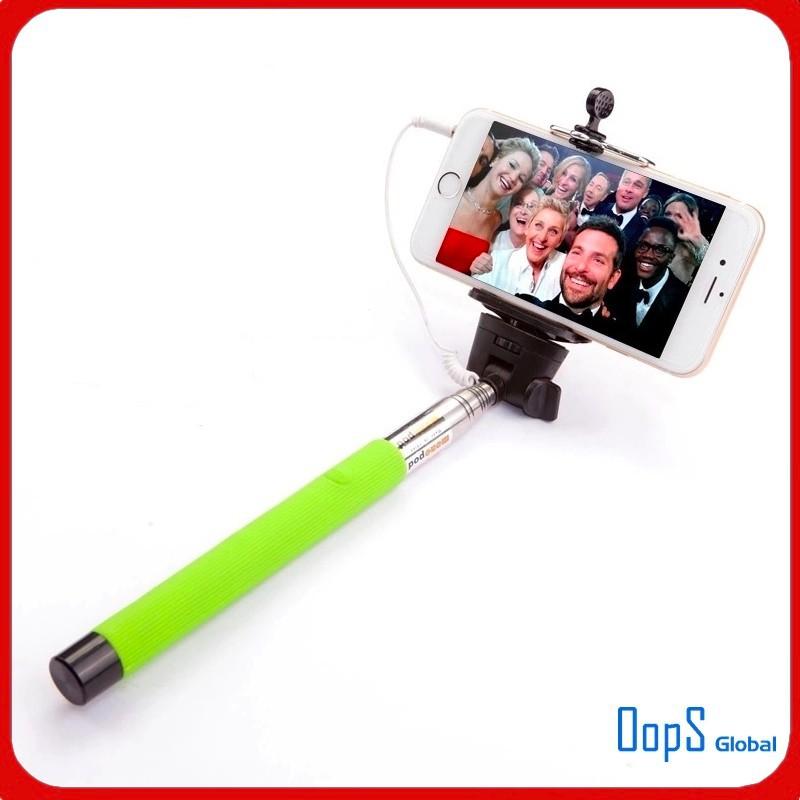 bluetooth selfie stick wireless camera monopod selfie stick tripod with foldable handheld buy. Black Bedroom Furniture Sets. Home Design Ideas