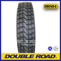2015 econimical truck tyre and inner tube