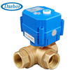 /product-gs/2-way-3-way-motorized-ball-valve-12v-60285087167.html