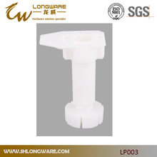 Table leg height adjuster for wholesales