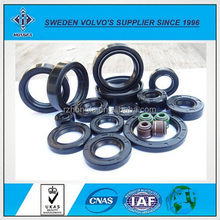 Auto Parts Seals for Hydraulic Steering Oil seals in China
