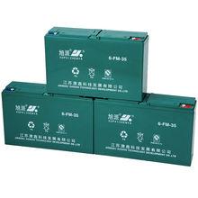 12v35ah VRLA battery yamaha jet ski