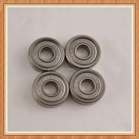 hot sales ball 25x37x6 ceramic bearing for bicycle and we supply wood bearing blocks