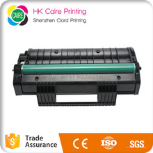 new product compatible Ricoh Aficio sp100E 100 sp100 toner cartridge