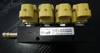 /product-gs/cng-lpg-injector-rail-valtek-injector-60243811485.html