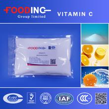 Bulk Food Grade Vitamin C Powder