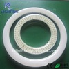 18W 300MM 30MM T9 SMD 3014 LED Circular Tube LED Circle Ring Light with External Power Supply