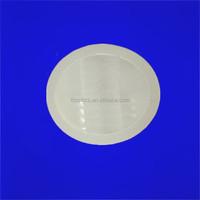 fresnel lens solar, PMMA fresnel lens