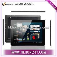 AllWinner A31 Quad Core 2gb ram android tablet Onda V811 Quad Core
