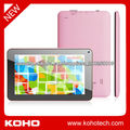 "7"" RK2926 tablet pc anroid 4.1 ARM Cortex A9, 1.2GHZ, easy touch tablet pc"