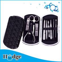portatile comodo strumento kit