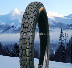 Cheap motorcycle tyre 3.50-18