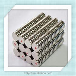 High quantity neodymium magnet buy from china 5mm x 3mm neodymium