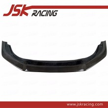 CARBON FIBER FRONT LIP FOR VW GOLF 6 R20 (JSK300702)