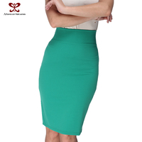 2015 Autumn new arrive dress for women bundle fashion clothing pure color spread out the fork after ladies sexy skirt RTW