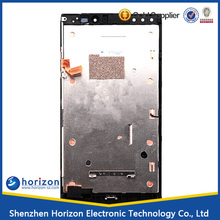 lcd screen display for nokia n9,china wholesale