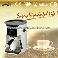 Espresso Coffee Maker Hotel Use 050 Silver