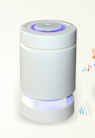 Bluetooth Speaker music Living Room/Outing/Gift Giving electronic toy Children's day