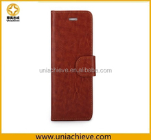 Phone Case for Samsung note 5, PU leather case for Samsung note 5, Hot selling new case