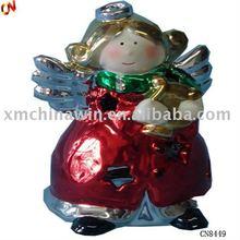 Wonderful Christmas item-hot sell decoration