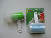 Top Quality Household Lint Roller, clothing Cleaning Sticky Lint Roller