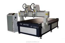 granite/stone cnc engraving machine/cutting machine water jet used