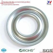 custom fabrication of machiney engine parts,ship main engine parts,spare parts diesel engine