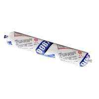 HT9967 sealant removers silicone