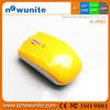 Manufacturer Customized logo China led mouse logo
