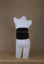 New arrival women back support belt whitly body effective