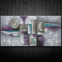 Wholesale Wall Art Canvas Modern Pictures 55568