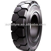 solid trailer tires 9.00-20