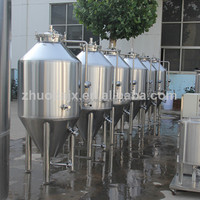 Good microbrewery equipment for sale beer equipment cider making supplies