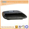 Hot Selling Carbon Fiber Hood Vents For Subaru Impreza 7th Side Vent 2000-2002 Air Vents