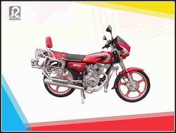 125CC/150CC/200CC/CG200/STREET/MOTORCYCLE